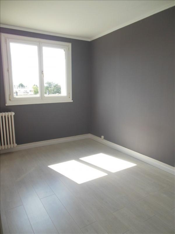 Vente appartement Bonsecours 98500€ - Photo 5