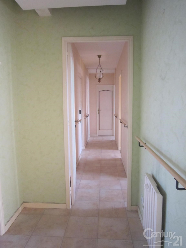 Vente appartement Decines charpieu 149 000€ - Photo 13