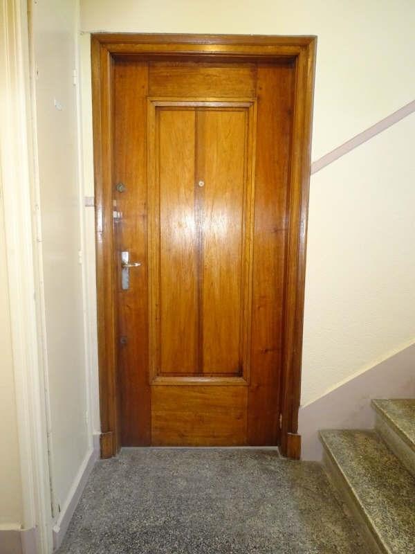 Sale apartment Brest 199000€ - Picture 7