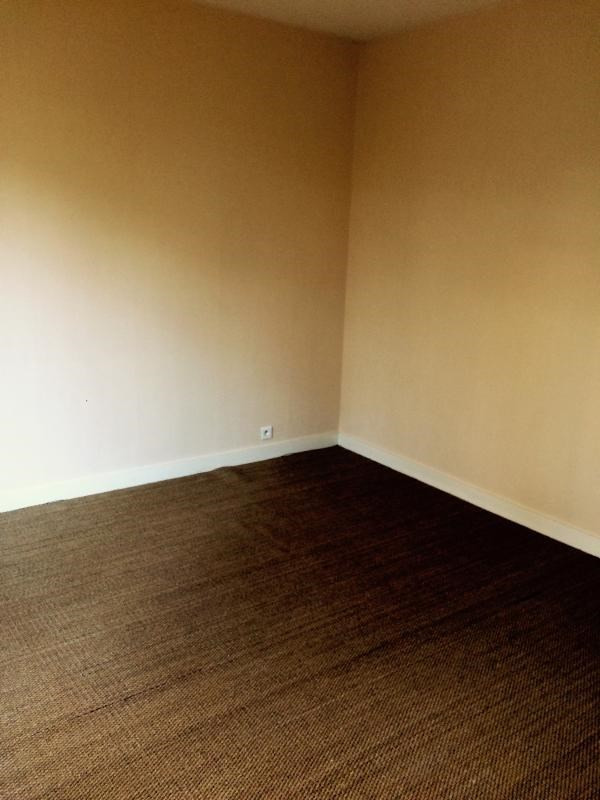Location appartement Ecully 1 464€ CC - Photo 9