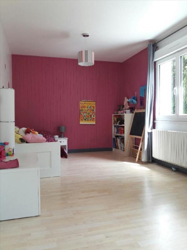 Deluxe sale house / villa Sens 295000€ - Picture 5
