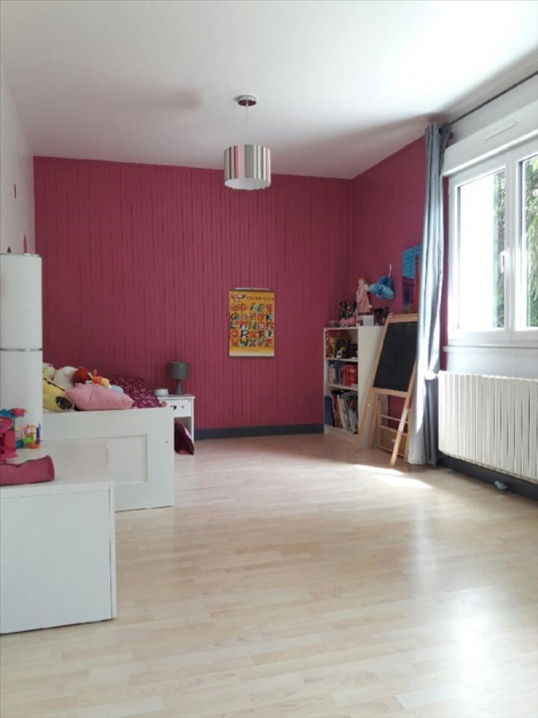 Vente de prestige maison / villa Sens 295000€ - Photo 5