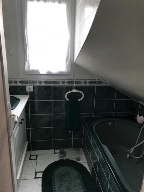 Sale house / villa La tranche sur mer 408825€ - Picture 11