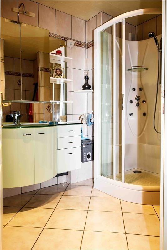 Vente appartement Dunkerque 225535€ - Photo 7