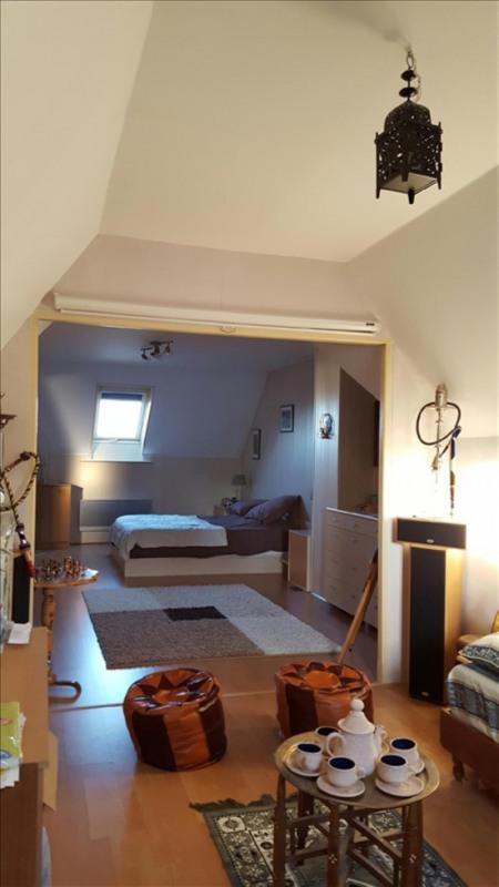 Sale house / villa Longpont sur orge 399000€ - Picture 3