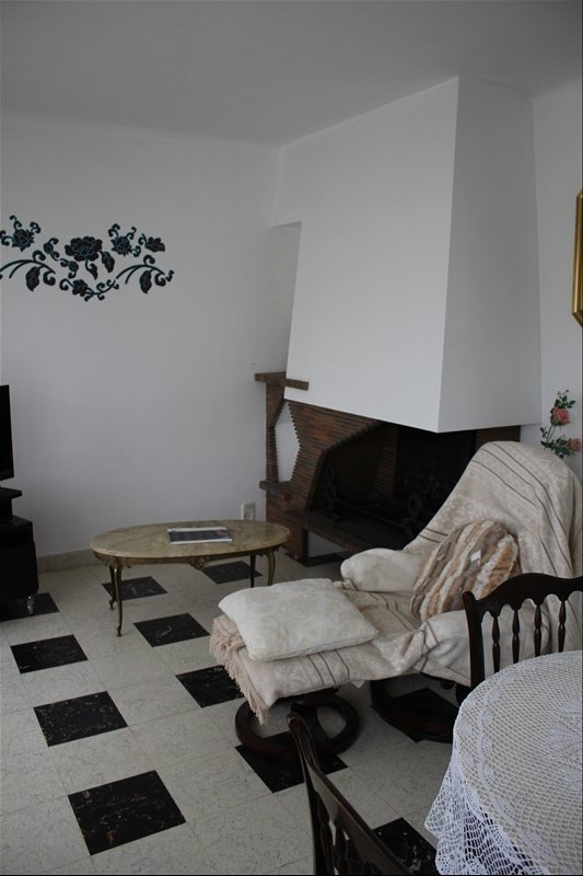 Verkoop  huis Maintenon 211000€ - Foto 5