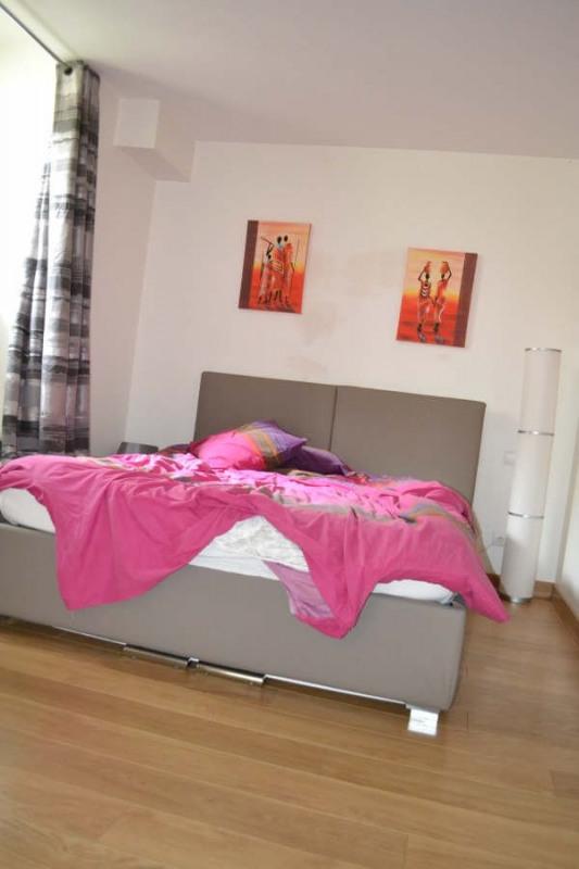 Vente de prestige appartement Tarbes 240000€ - Photo 9