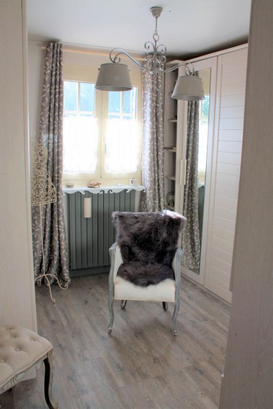 Verkoop van prestige  huis Callian 730000€ - Foto 23