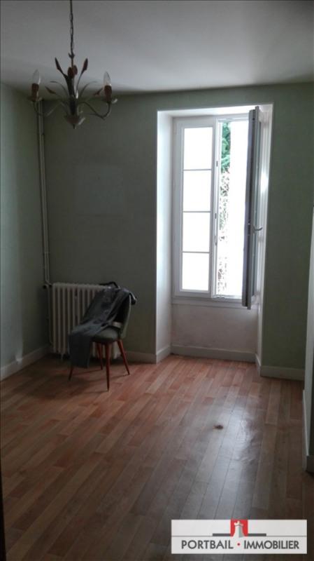 Vente maison / villa Blaye 202500€ - Photo 10