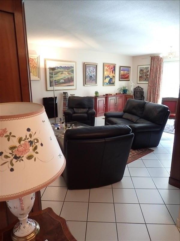 Vente appartement Toulouse 462000€ - Photo 2