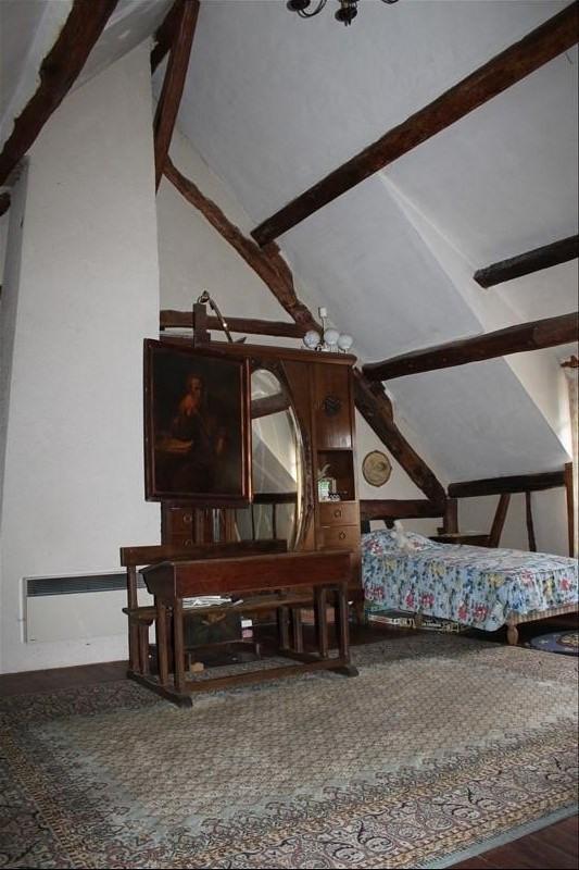 Vente maison / villa Nogent le roi 409000€ - Photo 6