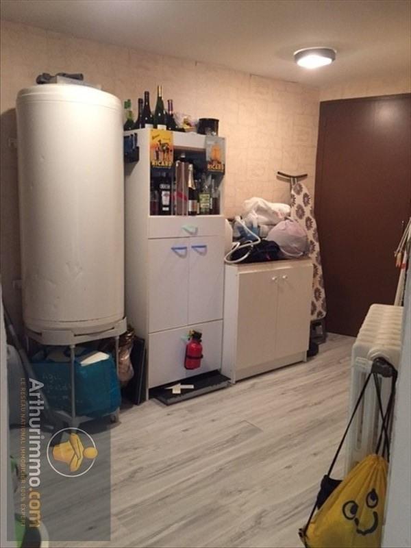 Location appartement Nangis 850€ CC - Photo 6
