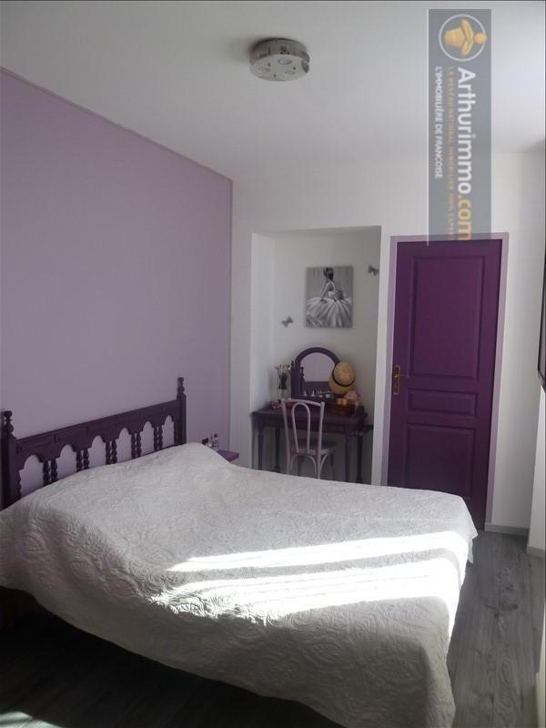 Sale apartment Varages 147000€ - Picture 5