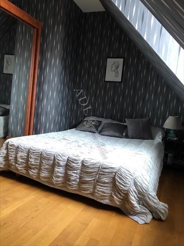 Sale house / villa Precy sur oise 340000€ - Picture 7