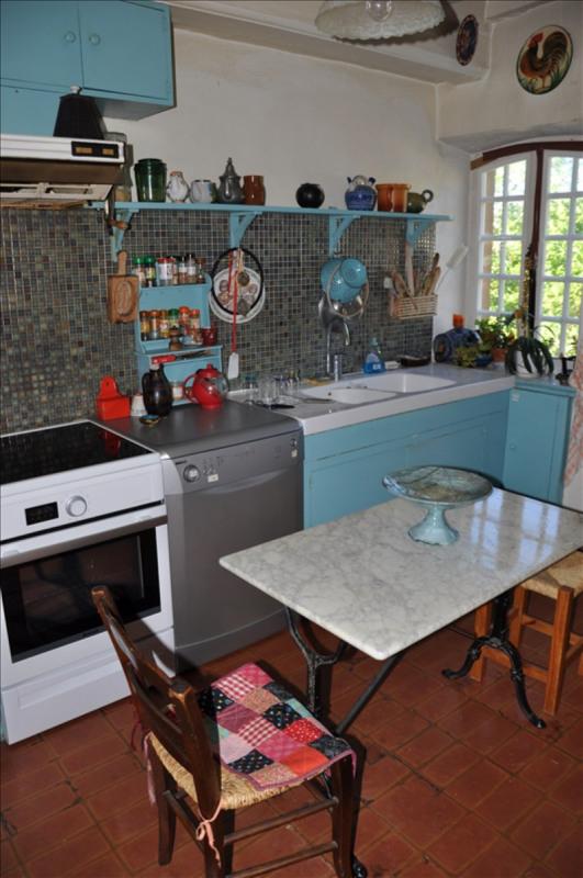 Vente maison / villa Cogny 350000€ - Photo 10