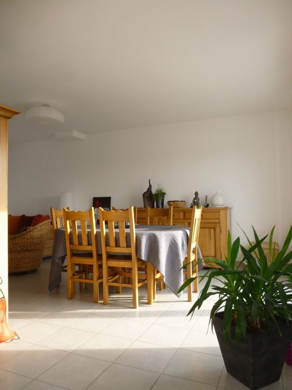 Location appartement Verson 698€ CC - Photo 4