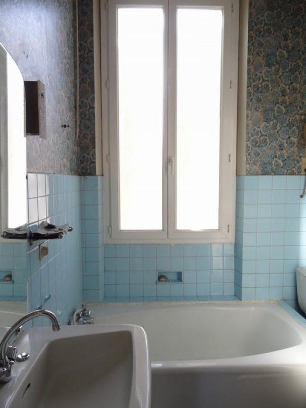 Venta  casa Agen 125000€ - Fotografía 9