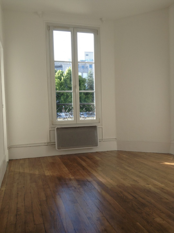 Alquiler  apartamento Neuilly-sur-seine 1270€ CC - Fotografía 4
