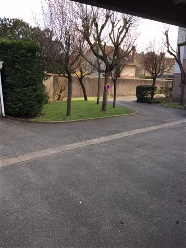 Location parking St maur des fosses 110€ CC - Photo 4