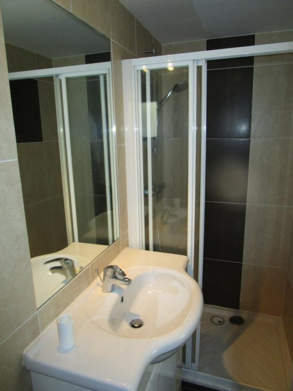Locação apartamento Houilles 756€ CC - Fotografia 4