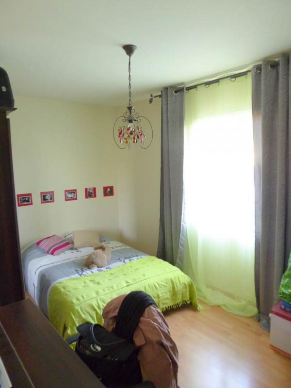 Vente maison / villa Saint-laurent-de-cognac 259210€ - Photo 6