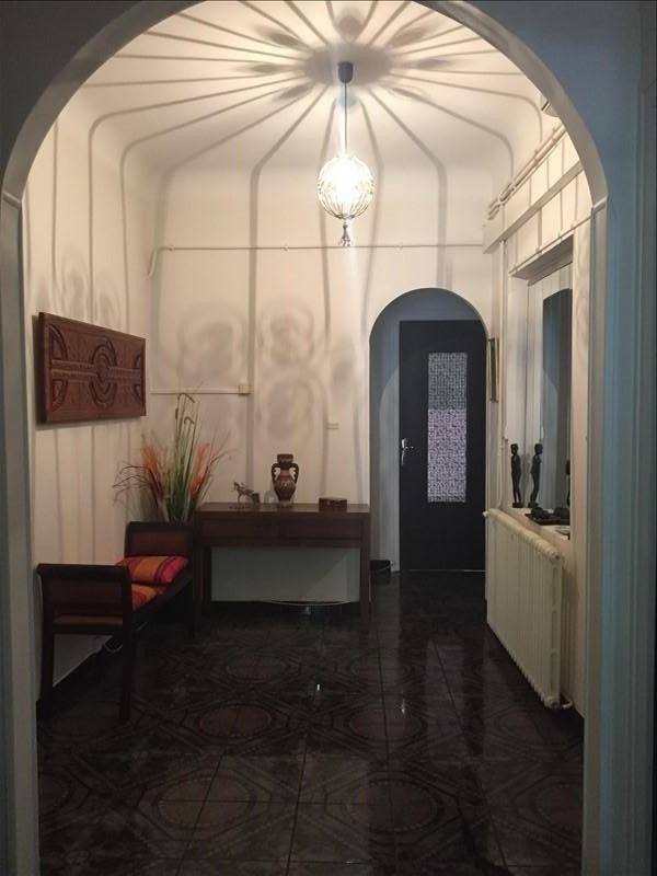 Vente appartement Ceret 168000€ - Photo 8