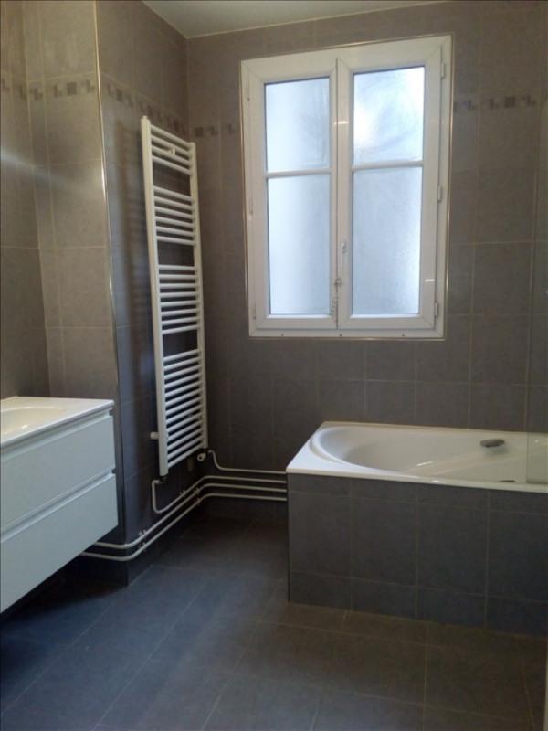 Location appartement Paris 12ème 2894€ CC - Photo 5