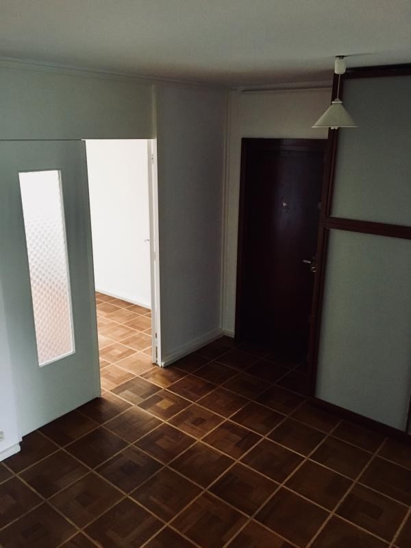 Location appartement Ecully 709€ CC - Photo 7