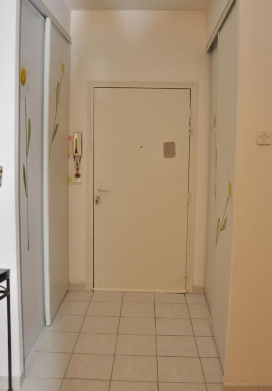 Vente appartement Guyancourt 248400€ - Photo 6