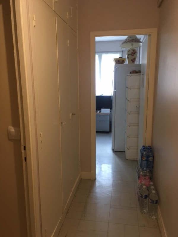 Produit d'investissement appartement Louveciennes 99000€ - Photo 4