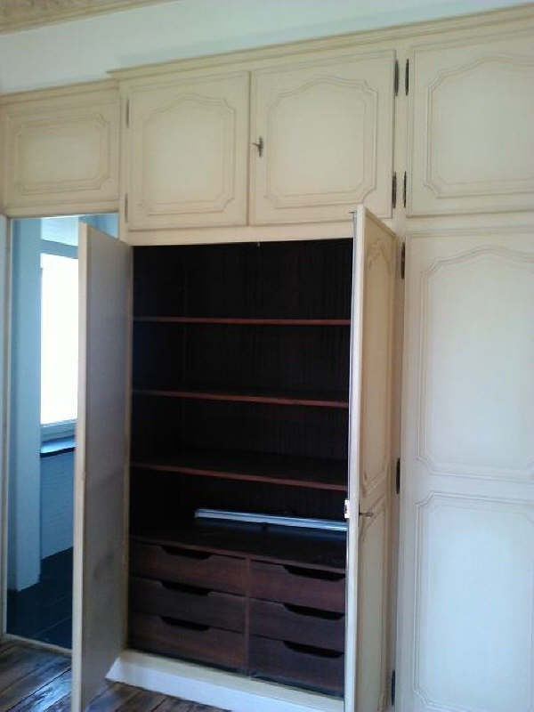 Alquiler  apartamento Riedisheim 950€ +CH - Fotografía 6