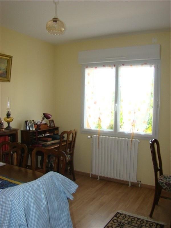 Vente maison / villa Montpon menesterol 209000€ - Photo 9