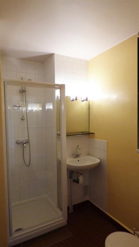 Alquiler  apartamento Ambilly 482€ CC - Fotografía 4