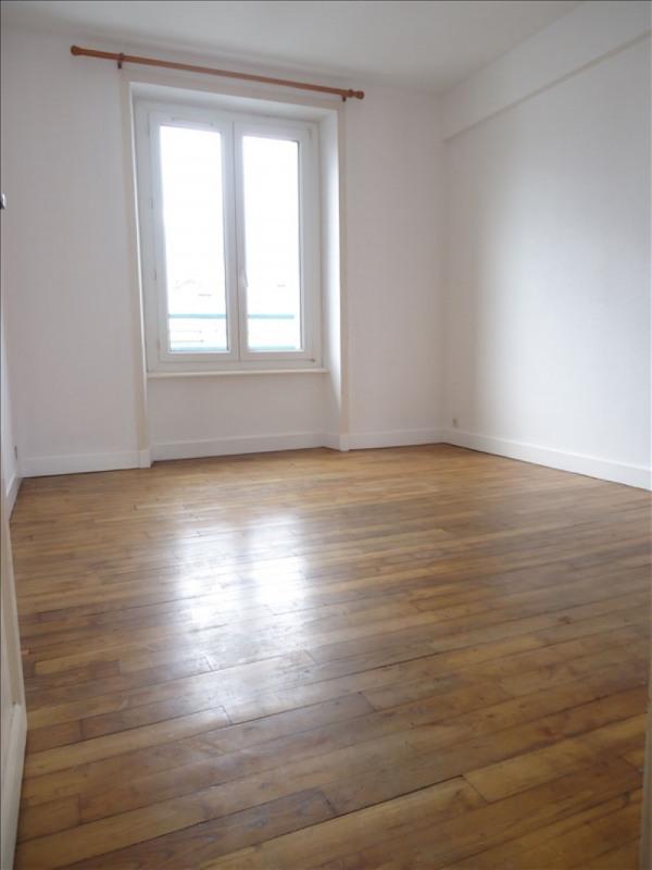 Location appartement Brest 585€ CC - Photo 4