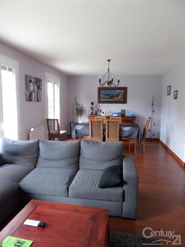 Location maison / villa Esquay notre dame 965€ CC - Photo 5