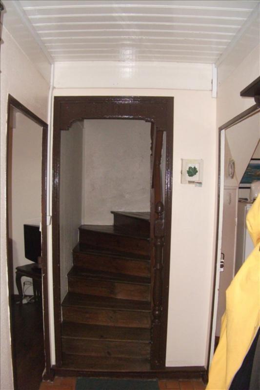 Sale house / villa Plogoff 151670€ - Picture 5