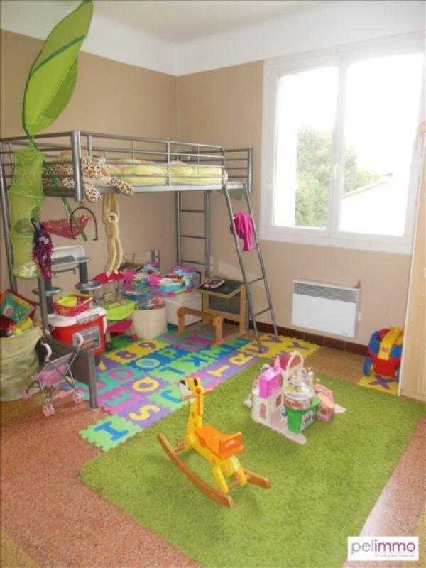 Location appartement Salon de provence 750€ CC - Photo 3