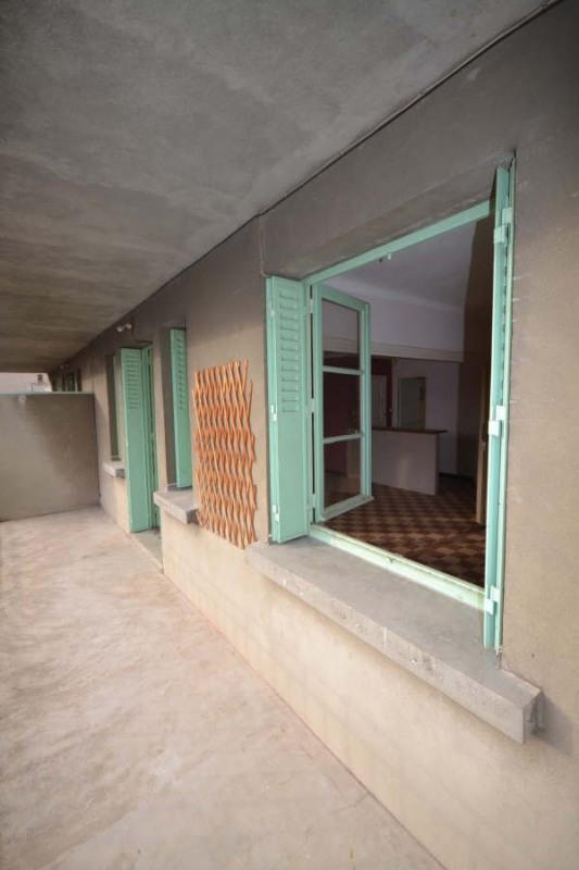 Vente appartement Avignon extra muros 99990€ - Photo 3