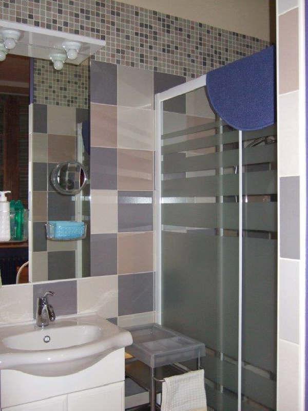 Vente appartement Perigueux 234000€ - Photo 3