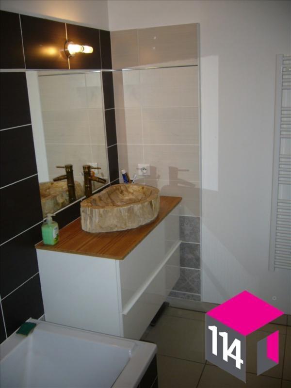 Rental apartment Baillargues 800€ CC - Picture 4