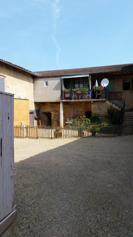 Sale house / villa Gleize 210000€ - Picture 3