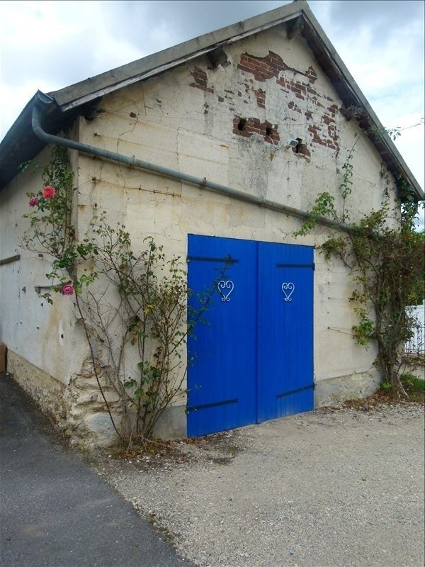 Vente maison / villa Montfort l amaury 475 000€ - Photo 4
