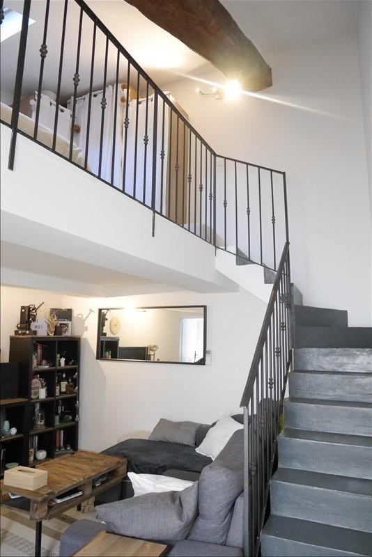 Vente appartement Trets 164300€ - Photo 4