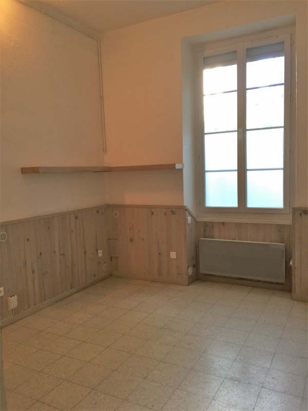 Location appartement Toulouse 394€ CC - Photo 3