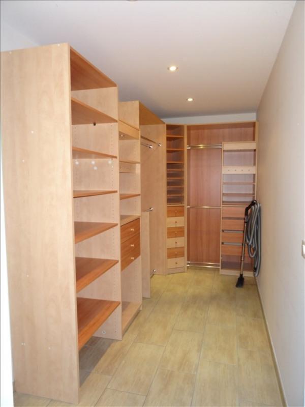 Sale house / villa Bergerac 370000€ - Picture 6
