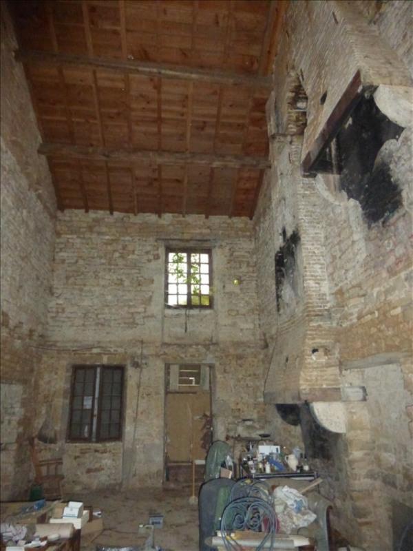 Vente maison / villa Bruniquel 49900€ - Photo 1