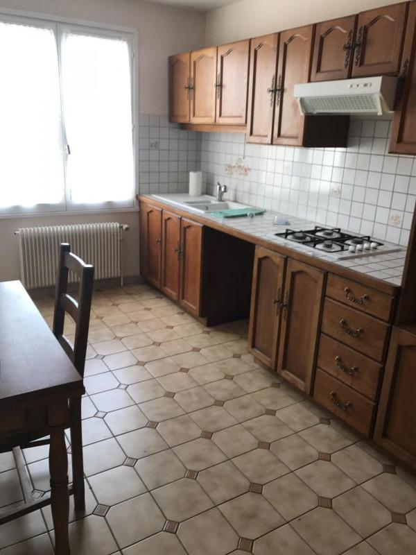 Vente maison / villa Châlons-en-champagne 189000€ - Photo 3
