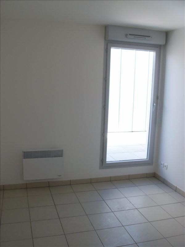 Rental apartment Toulouse 950€ CC - Picture 8