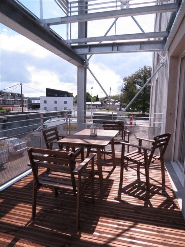 Vente appartement Tarbes 108 900€ - Photo 2