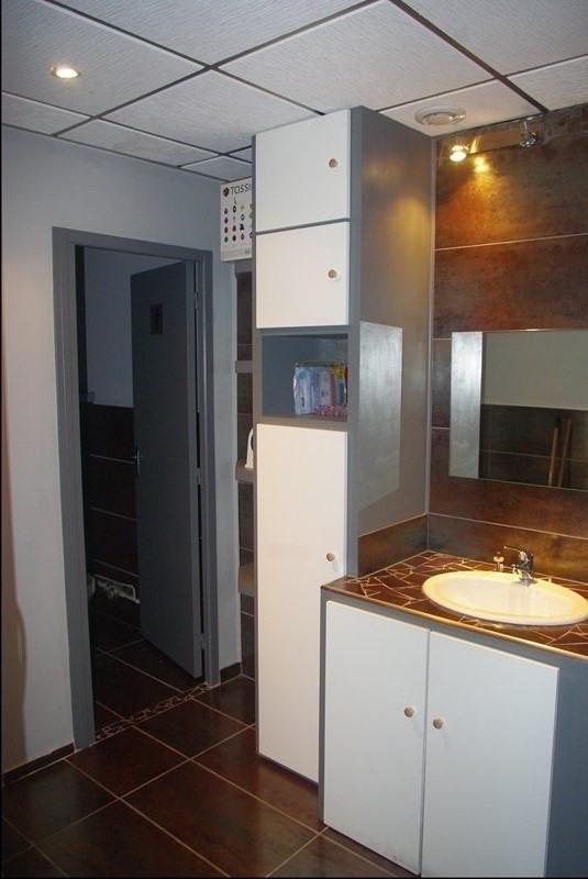 Sale office L union 175000€ - Picture 3